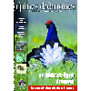 les epines dromoises_129 - application/pdf