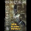 les epines dromoises_138 - application/pdf