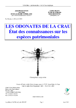 LibellulesCrauseche-2001.PDF - application/pdf