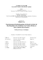Thèse de Tiffanie Cave - application/pdf