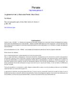 glissement de la Bâtie-Des-Fonds 1936 - application/pdf