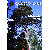 les epines dromoises_100 - application/pdf