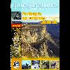 les epines dromoises_104 - application/pdf
