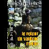 les epines dromoises_123 - application/pdf