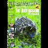 les epines dromoises_125 - application/pdf
