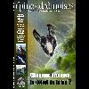les epines dromoises_126 - application/pdf