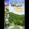 les epines dromoises_127 - application/pdf